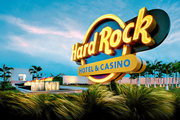Neckermann Reisen         Hard Rock Hotel & Casino Punta Cana in Punta Cana