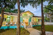 Reisebüro Viva Wyndham V Heavens Playa Dorada