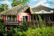 Reisebüro Viva Wyndham Dominicus Palace Bayahibe