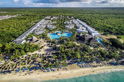 Last Minute Be Live Collection Canoa   in Bayahibe mit Flug