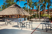 Neckermann Reisen         Dreams Punta Cana Resort & Spa in Uvero Alto