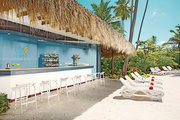 Reisecenter Sunscape Bávaro Beach Punta Cana Playa Bávaro