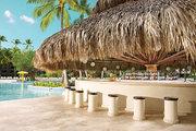 Pauschalreise          Sunscape Bávaro Beach Punta Cana in Playa Bávaro  ab Stuttgart STR