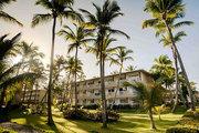 Ostküste (Punta Cana),     Sirenis Punta Cana Resort Casino & Aquagames (4*) in Uvero Alto  in der Dominikanische Republik