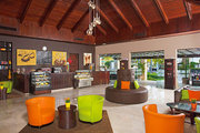 Neckermann Reisen Dreams La Romana Resort & Spa Bayahibe