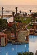 Billige Flüge nach Agadir (Marokko) & Sofitel Agadir Royal Bay Resort in Agadir