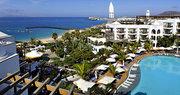Princesa Yaiza Suite Resort in Playa Blanca (Spanien)