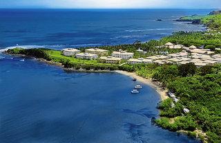 Last Minute   Nordküste (Puerto Plata),     ClubHotel RIU Bachata (4*) in Maimon  in der Dominikanische Republik