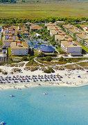 Playa Garden Selection Hotel & Spa in Playa de Muro (Spanien) mit Flug ab Münster
