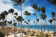 Top Last Minute AngebotThe Reserve at Paradisus Palma Real   in Punta Cana mit Flug