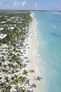 Hotelbewertungen Grand Palladium Bavaro Suites Resort & Spa Punta Cana