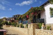Hotel Kap Verde,   Kapverden - weitere Angebote,   Marine Club Beach Resort in Praia Da Cruz  in Afrika West in Eigenanreise