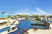 Reisecenter CHIC Punta Cana Uvero Alto