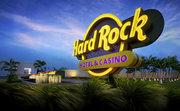 Dom Rep Last Minute Hard Rock Hotel & Casino Punta Cana   in Punta Cana mit Flug
