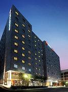 Billige Flüge nach Seoul & Ibis Ambassador Seoul Insadong Hotel in Seoul
