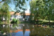 Hotel Deutschland,   Mecklenburg Vorpommern & Seenplatte,   Van der Valk Golfhotel Serrahn in Serrahn  in Deutschland Nord in Eigenanreise