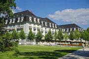 Hotel Deutschland,   Niedersachsen,   Steigenberger Hotel & Spa in Bad Pyrmont  in Deutschland Nord in Eigenanreise