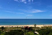 Billige Flüge nach Faro & Pestana Dom Joao II in Alvor