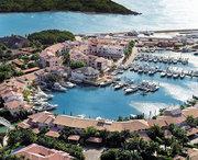 Hotelbewertungen Casa de Campo Resort & Villas La Romana