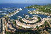 Last Minute   Südküste (Santo Domingo),     Casa de Campo Resort & Villas (5*) in La Romana  in der Dominikanische Republik