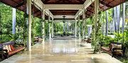Pauschalreise          Paradisus Punta Cana Resort in Punta Cana  ab Salzburg SZG