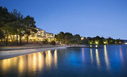 Billige Flüge nach Dubrovnik (Kroatien) & Aminess Grand Azur Hotel in Orebic