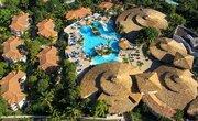 Das HotelCofresi Palm Beach & Spa Resort in Puerto Plata