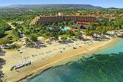 Hotel   Kuba - weitere Angebote,   Brisas Guardalavaca Villen in Guardalavaca  in Kuba in Eigenanreise