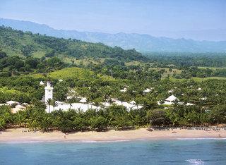 Hotelbewertungen ClubHotel Riu Merengue Maimon
