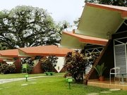 Hotel   Kuba - weitere Angebote,   Horizontes Villa Soroa in Pinar del Rio  in Kuba in Eigenanreise