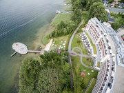 Hotel Deutschland,   Mecklenburg Vorpommern & Seenplatte,   TUI BLUE Fleesensee in Göhren-Lebbin  in Deutschland Nord in Eigenanreise