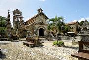 Dom Rep Last Minute Casa de Campo Resort & Villas   in La Romana mit Flug