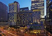 Billige Flüge nach Kuala Lumpur (Malaysia) & Impiana KLCC in Kuala Lumpur