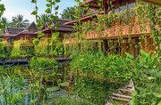 Billige Flüge nach Siem Reap (Kambodscha) & Angkor Village Hotel in Siem Reap