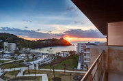 Billige Flüge nach St. Lucia & Royalton Saint Lucia in Cap Estate