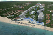 Pauschalreise          Royalton Bavaro Resort & Spa in Punta Cana  ab Nürnberg NUE