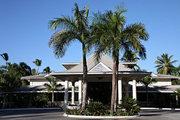 Das Hotel Grand Bahia Principe El Portillo im Urlaubsort Las Terrenas