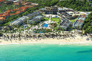 Last Minute    Ostküste (Punta Cana),     Royalton Punta Cana Resort & Casino (5*) in Playa Bávaro  in der Dominikanische Republik