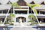 Pauschalreise          Royalton Punta Cana Resort & Casino in Playa Bávaro  ab München MUC