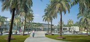 Pauschalreise          Royalton Bavaro Resort & Spa in Punta Cana  ab Frankfurt FRA