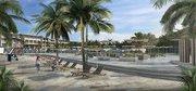 Pauschalreise          Royalton Bavaro Resort & Spa in Punta Cana  ab Berlin BER