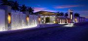Luxus Hotel          Royalton Bavaro Resort & Spa in Punta Cana