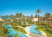 Last Minute    Ostküste (Punta Cana),     Secrets Royal Beach Punta Cana (5*) in Cortecito  in der Dominikanische Republik