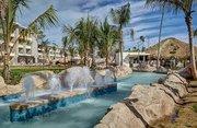Pauschalreise          Royalton Bavaro Resort & Spa in Punta Cana  ab Salzburg SZG