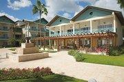Das HotelDreams La Romana Resort & Spa in Bayahibe