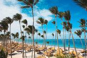 Top Last Minute AngebotThe Reserve at Paradisus Palma Real   in Punta Cana mit Flug