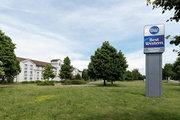 Hotel Deutschland,   Niedersachsen,   Best Western Hotel Peine Salzgitter in Peine  in Deutschland Nord in Eigenanreise