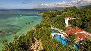 Hotelbewertungen Luxury Bahia Principe Cayo Levantado Cayo Levantado