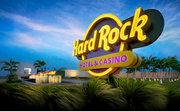 Reisen Hotel Hard Rock Hotel & Casino Punta Cana in Punta Cana