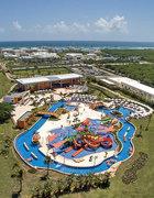 Last Minute    Ostküste (Punta Cana),     Nickelodeon Hotels & Resorts Punta Cana (4*) in Punta Cana  in der Dominikanische Republik
